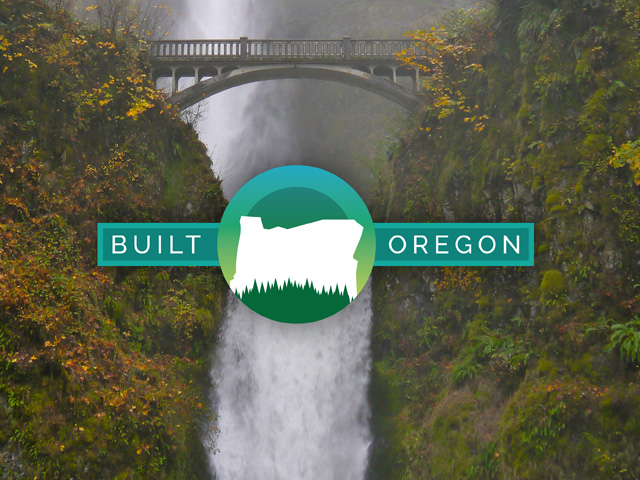 bulit_oregon