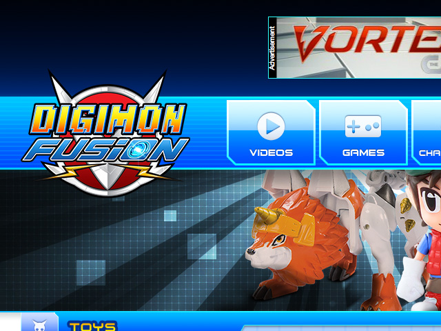 digimon_web
