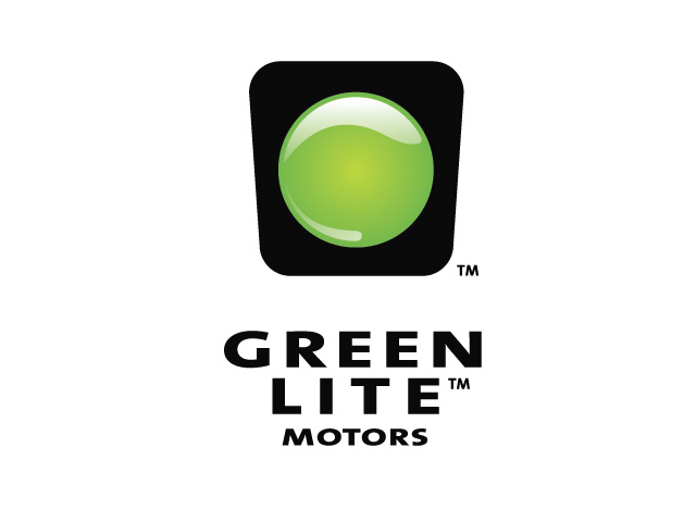 Green Lite Motors