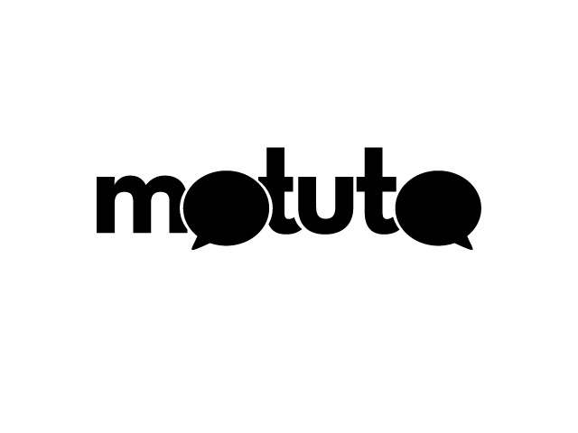 Motuto