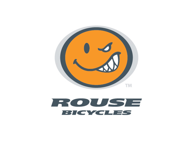 Rouse Bicycles