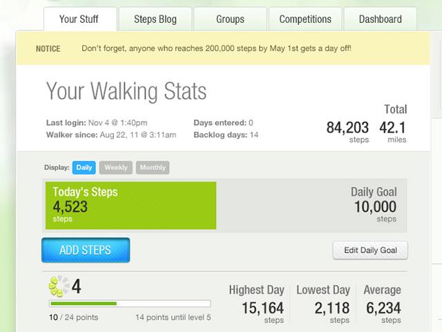 walker_tracker