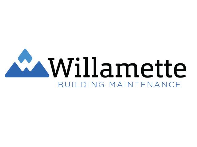 willamette_logo